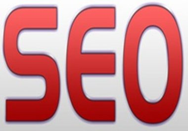 create 51 Edu backlinks and 200 PR 1 to PR 6 from High Authority Wiki Sites