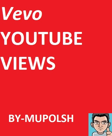 Faster 100000+ YT Vlews with in very Short time in cheep rates