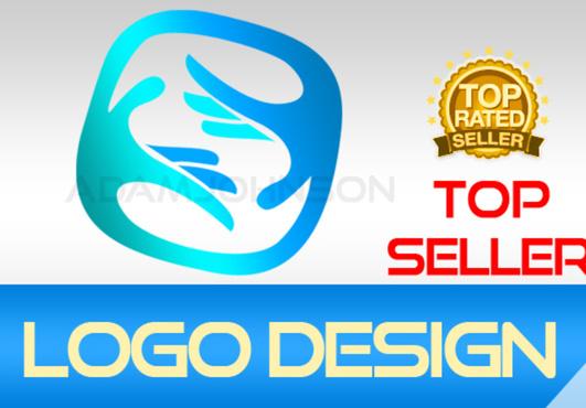 design a nice logo or redesign a original logo for your corporation, website, graphic design