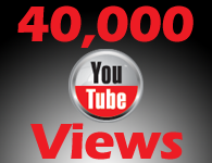 give your YouTube Video Over 50000+ Views and 100++ Likes and  Guarantee
