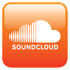 (OS) Soundcloud