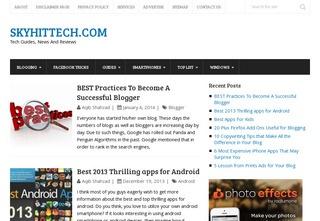 Reveiw Any Product Or Online Servie Sponsord Blog Reveiw