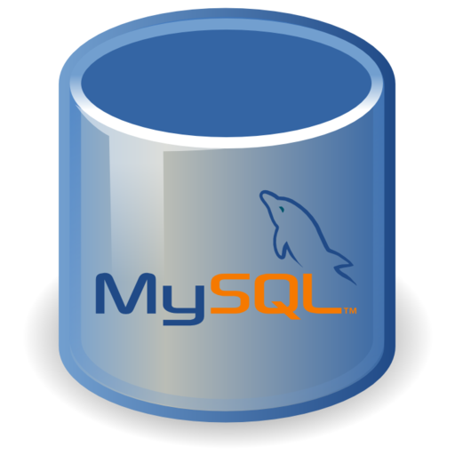 solve any sql database related issues