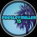 presley miller4