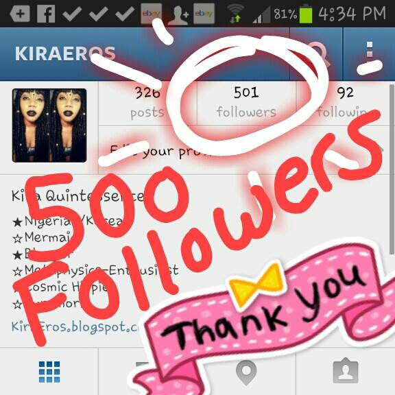 i will add  500 Hight Quality Instagram Photo Likes Or Followers within 8 Hours