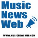 musicnews_web