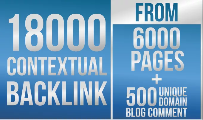 do seo High Quality backlinks to sites blog youtube F...