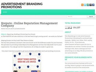 Professional Blog Review Service