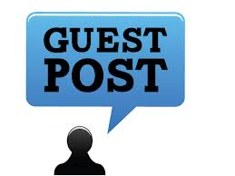 guest post to any High Qualtiy Blogs for $30 per guest post with content