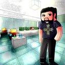 gamer456148