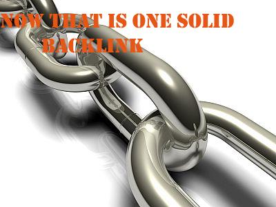 make 100 HIGHPR PR1 to PR8 Contextual Backlinks + 10000 HIGHPR Blog Comments + Report