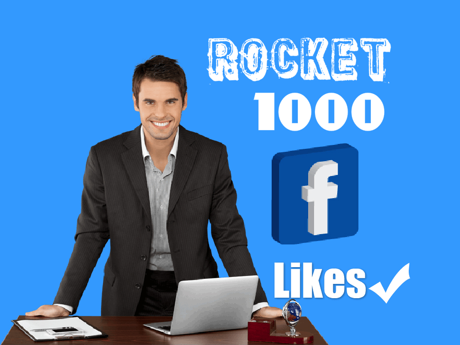 i will add 600+ Facebook Fan Page Marketing or 2000+ INSTAGRAM Followers or  Likes