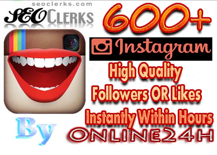 i will add 2000 to 2500 Youtube views or 600+ INSTAGRAM Followers or 1000 Likes