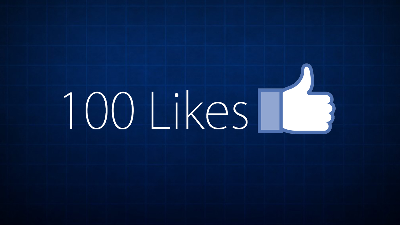 i will add 4000+ Youtube views or 100 Facebook Fan Page Likes