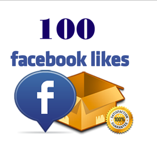 i will add 100 Facebook Likes Or 2000 to 2500 High Retention Youtube views Or 1000+ INSTAGRAM Followers or insta Likes
