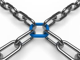 get Your Website 5 PR 7 Backlinks