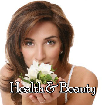 provide SEO Optimized 25 Health & Beauty Articles Pack
