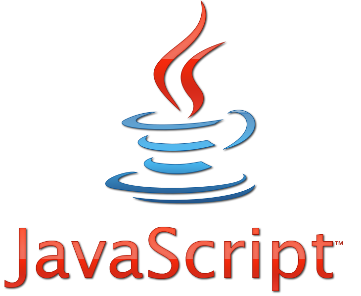 solve your javascript or jquery issues