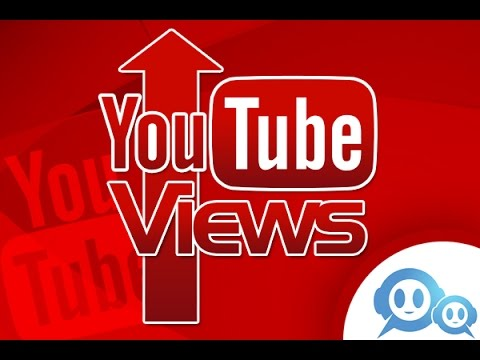 give you 1000 non drop youtube views in 24-48hours