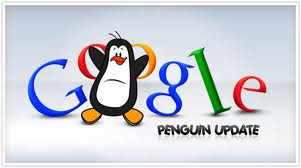 Do Google Penguin Backlink 15PR2, 12PR3, 10PR4, 6PR5 & 3PR6 Blog Comment 100% Manually on Actual Page Dofollow