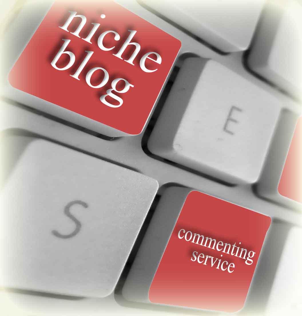 Create pengiun Safe Niche Relevant 25 High PR1+ LOW OBL Actual Pagerank Quality Blog Comment Backlinks