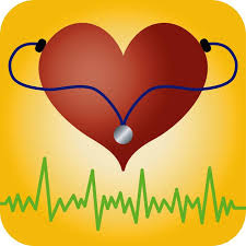 give you Set Of 10 Heart Health PLR Articles