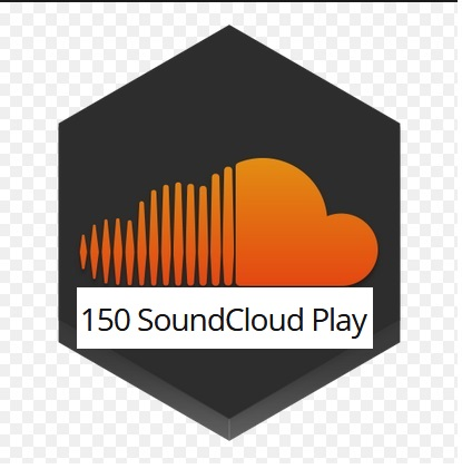 Get 150 SoundCloud Play Buy  20 Likes free....