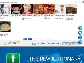 MLM Blog Reviews Sponsored Blog Review