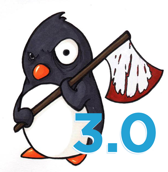 penguin 3.0 Killer and Ranking Booster package 500+ link... for $19