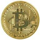 bitcoinworldz
