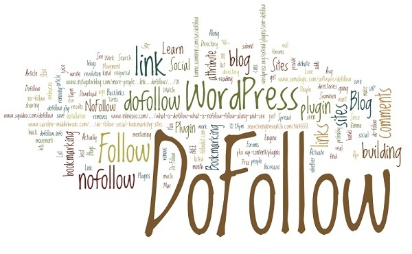***build 1500+ dofollow blog comments backlinks, unlimited urls and keywords allowed, linkreport included *****