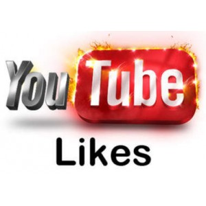 Give You +1200 Real Youtube Likes