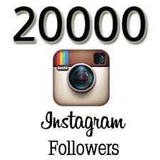 get you 21999+ Fastest TopQuality Real Looking INSTAGRAM Followers Or INSTAGRAM LIKES within 24 - 48 hrs