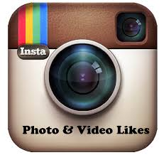 get you 1000+ Fastest TopQuality Real Looking INSTAGRAM FOLLOWERS or LIKES within 48 Hours