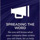 socialengagebiz Sponsored Tweet