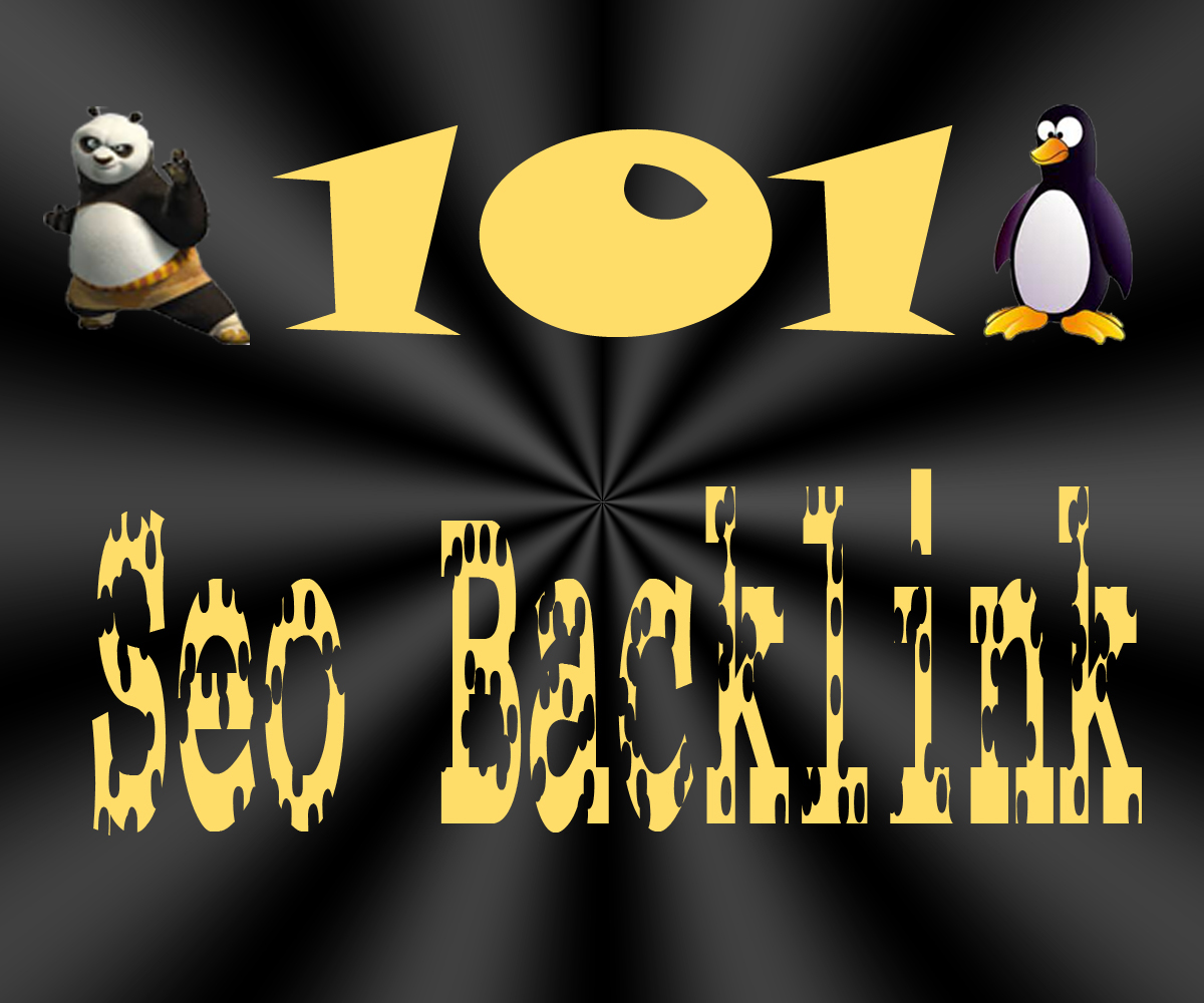 provide-BLAST-55-Backlinks-10XDA60-15XDA40-15XDA30-15XDA20-From-Blog-Comments-With-Unlimited-Keywords-Diversity