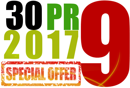 rocket Your Google Rankings With 30 PR9 High Pr Seo Social Backlinks