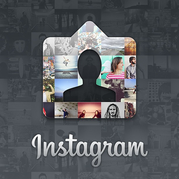 give 2000+ Instagram Followers OR 500+ Instagram Likes(1-5Pics) on your Instagram profile