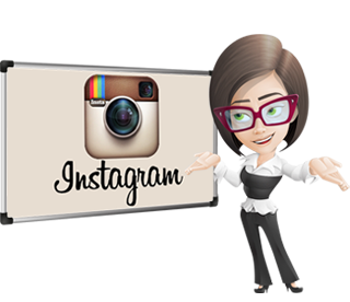 give you 20,000+ AUTHENTIC Instagram Photo / Image Likes within 24hours