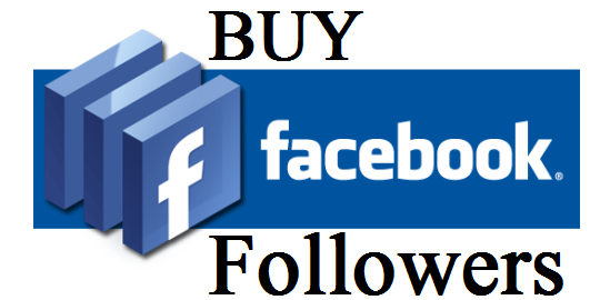 add REAL 50,000 Facebook Followers to your profile