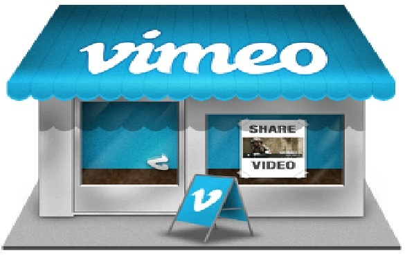 provide you 100+ Real Vimeo followers, ratings, thumbs up your video within 24hour