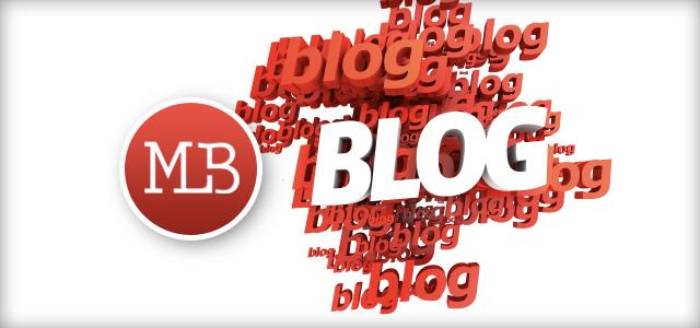 - do a scrapebox blast of 70 000 guaranteed blog comments backlinks,  unlimited urls/keywords allowed -