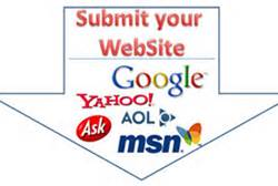 Search engine submission to over 400 engines  for $20
