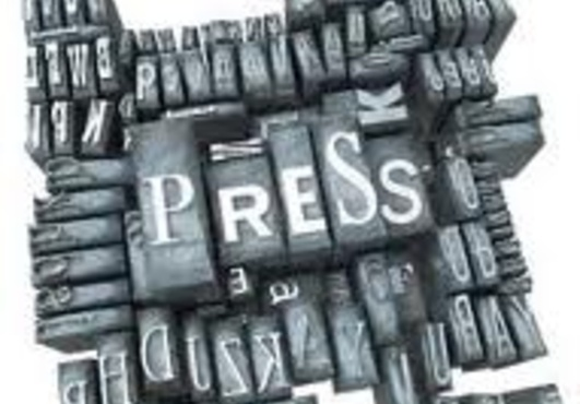 Submit your press release to PRNewswire