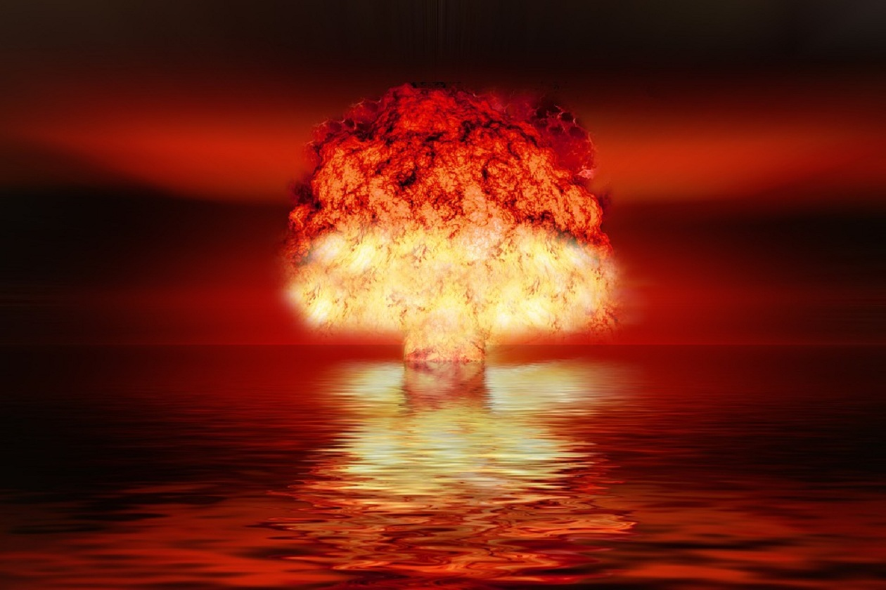Will Boost Your Ranking to Page 1 on Google W/ Nuclear SEO Package