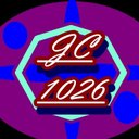 Jc1026Juan Sponsored Tweet