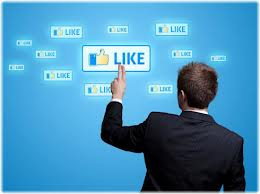 2000+ Facebook Website likes to your website link all from unique profiles