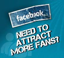 1500 Facebook Website likes to your website link NOT for Fan pages