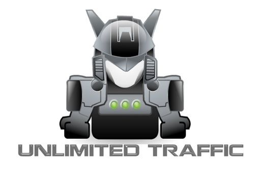give you a Tool to Generate Unlimited traffic to your websites