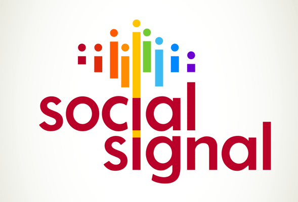 Create (Link Building) powerful social SIGNALS